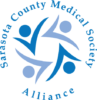 http://myscmsa.org/wp-content/uploads/2017/07/cropped-cropped-cropped-TRANS-SOCIETY-LOGO-1.png