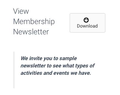 newsletter--hotspot