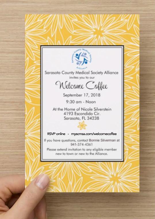 welcomecoffeescreengrab