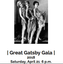 gala-calendarpic