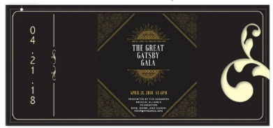 freeticket-gala